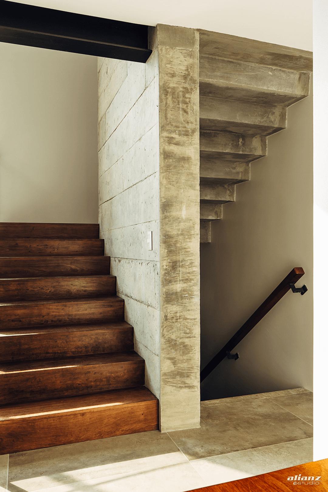Francosta20160816–Interiores-7D-68-Edit