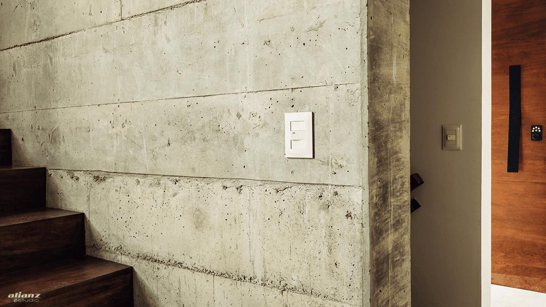 Francosta20160816- Interiores 7D-88