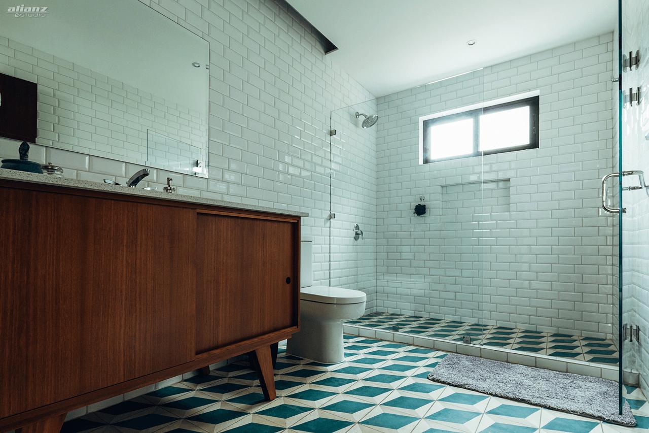 Francosta20160816–Interiores-7D-Edit
