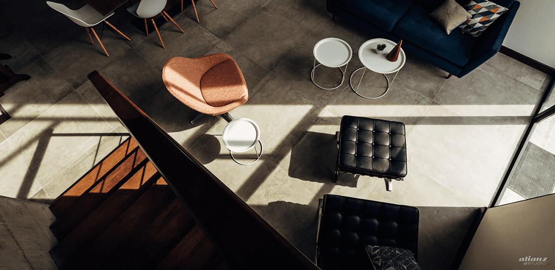 Francosta20160817–Interiores-7D-30-Edit