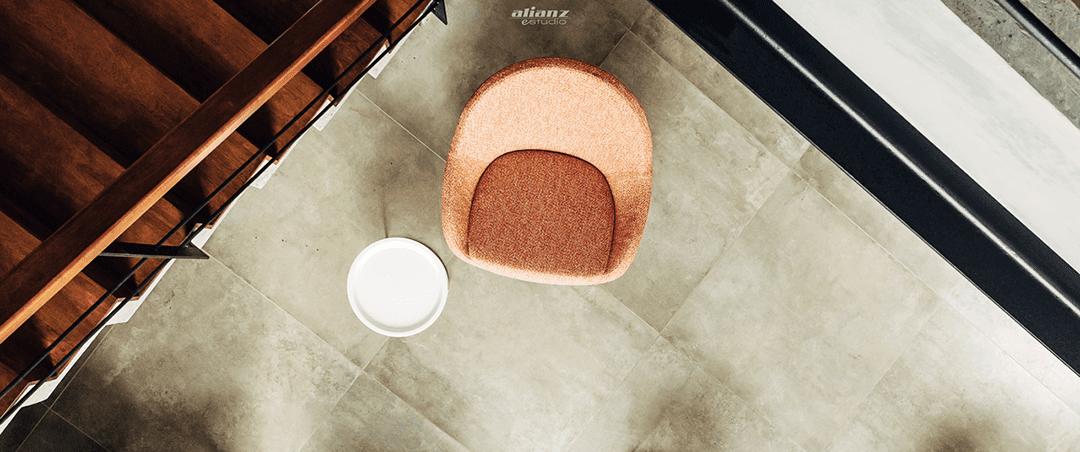 Francosta20160817–Interiores-7D-48-Edit