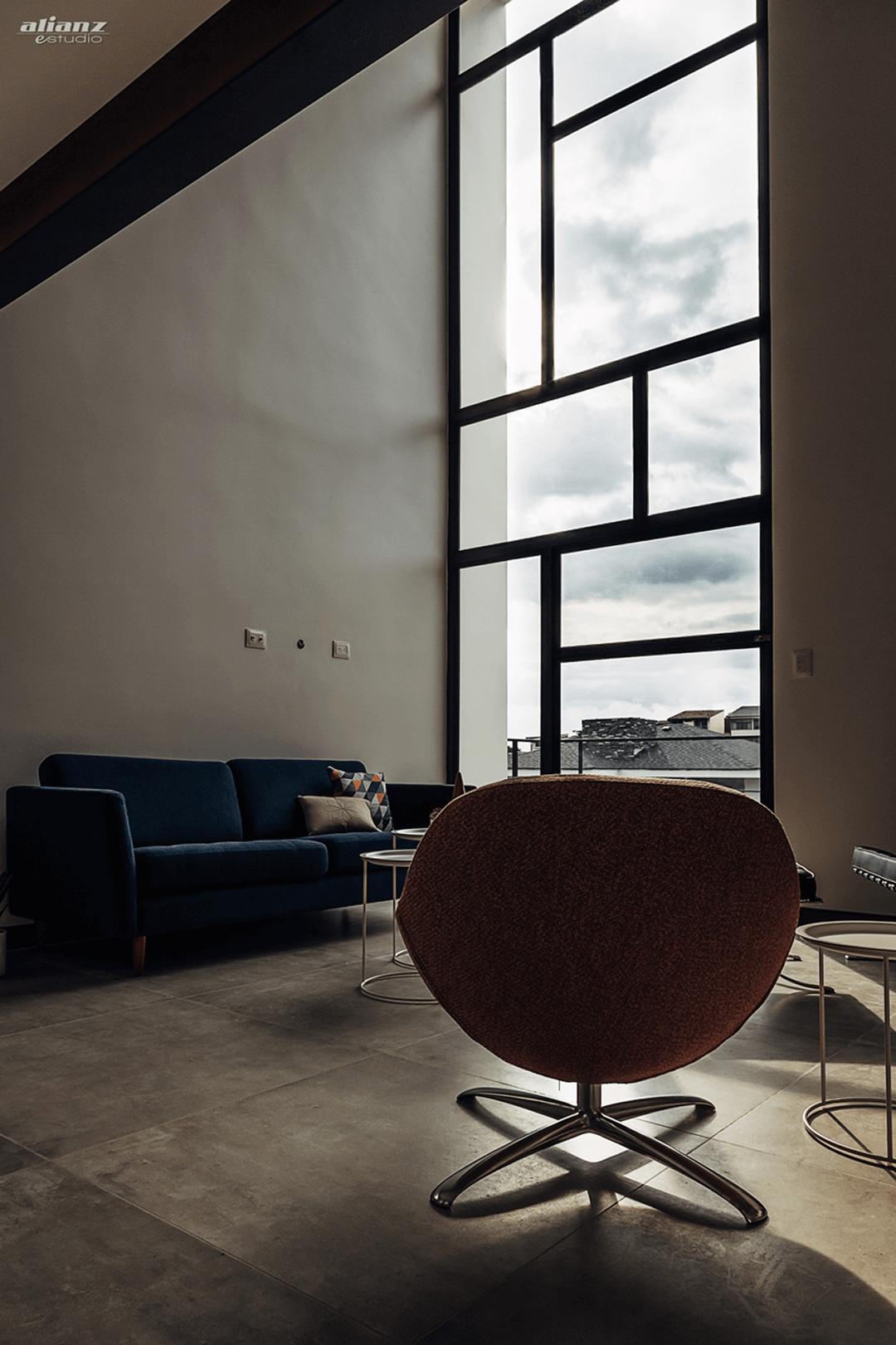 Francosta20160817–Interiores-7D-63-HDR-Edit