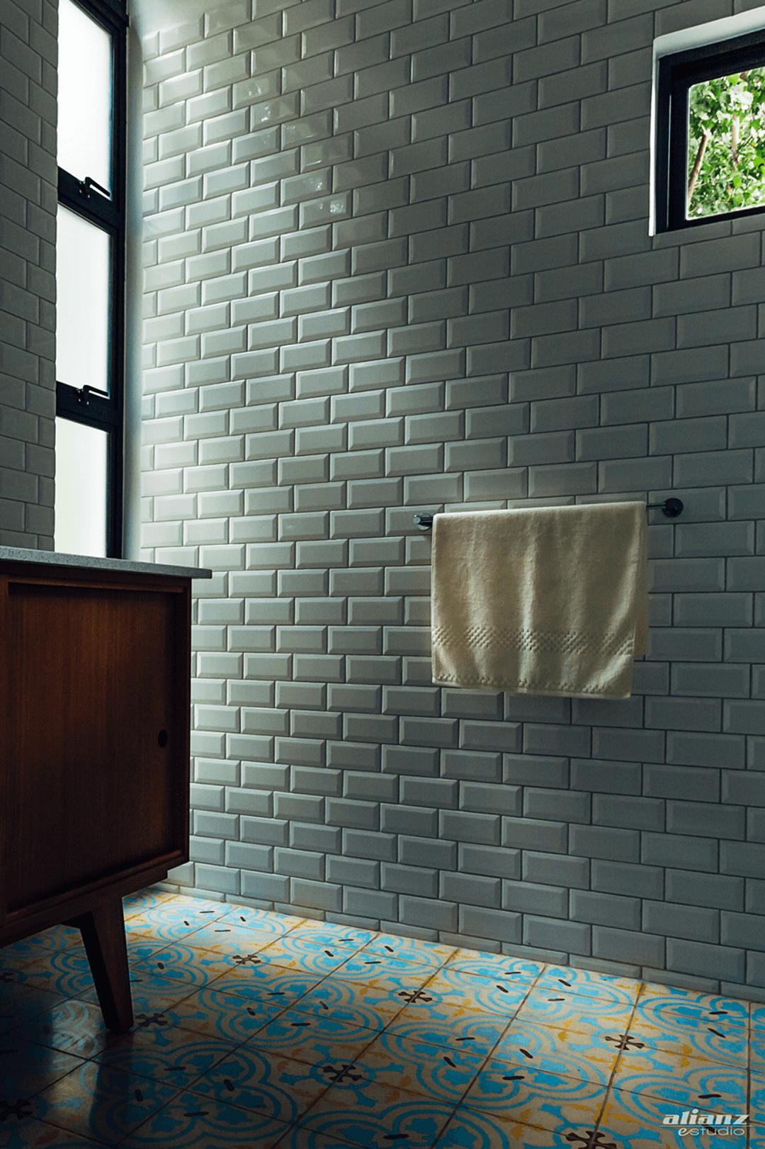 Francosta20160818–Interiores-dia-3-76-Edit